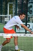 """carlos muñoz-2-padel-2-masculina-torneo-padel-optimil-belife-malaga-noviembre-2014 • <a style=""""font-size:0.8em;"""" href=""""http://www.flickr.com/photos/68728055@N04/15644210150/"""" target=""""_blank"""">View on Flickr</a>"""