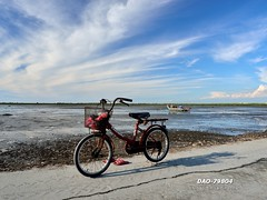 DAO-79804 (Chen Liang Dao  hyperphoto) Tags:   taiwan