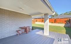 12 Lorimer Crescent, Narellan NSW