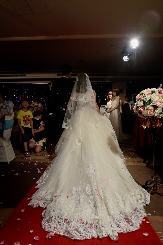 小勇, 台北婚攝, 和園外園婚攝, 宴客, 宴會, 婚禮攝影, 婚攝, 婚攝小勇, 婚攝推薦, 園外園, 園外園婚宴, J.Studio, JOYCE 婚禮造型團隊-081
