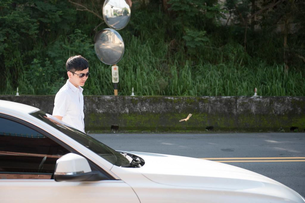 中僑花園飯店婚禮記錄雅琇與紋瑞-4
