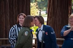 20160820-059.jpg (ctmorgan) Tags: saratoga california unitedstates wedding redwoods firstkiss kiss