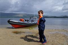Luss Loch Lomond (Ben.Allison36) Tags: luss loch lomond scotland