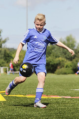 Feriencamp Eutin 09.08.16 - p (39) (HSV-Fuballschule) Tags: hsv fussballschule feriencamp eutin vom 0808 bis 12082016