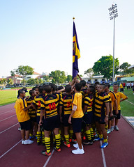 DSC02543 (Dad Bear (Adrian Tan)) Tags: c div division rugby 2016 acs acsi anglochinese school independent saint andrews secondary saints final national schoos