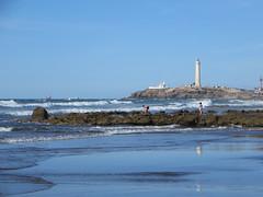 Casablanca Anfa_9739 (JespervdBerg) Tags: holiday spring 2016 africa northafrican tamazight amazigh arab arabic moroccanstyle moroccan morocco maroc marocain marokkaans marokko casablanca anfa anfaplace