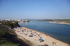 Praia do Farol - Portugal (Portuguese_eyes) Tags: portugal farol