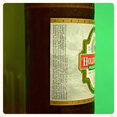 DSC_1927 (mucmepukc) Tags: beer bottle