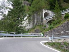 P1000556 (cyclingup.eu) Tags: bike cycle climb rad fahrrad aufstieg steigen fietsen klimmen cyclisme vlo grimper passo dello spluga splgenpass chiavenna