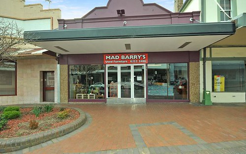 190 Main Street, Lithgow NSW