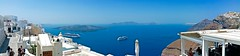 Picturesque Imerovigli (somabiswas) Tags: imerovigli greece santorini village pointofview pov aegean sea panorama seascapes weather