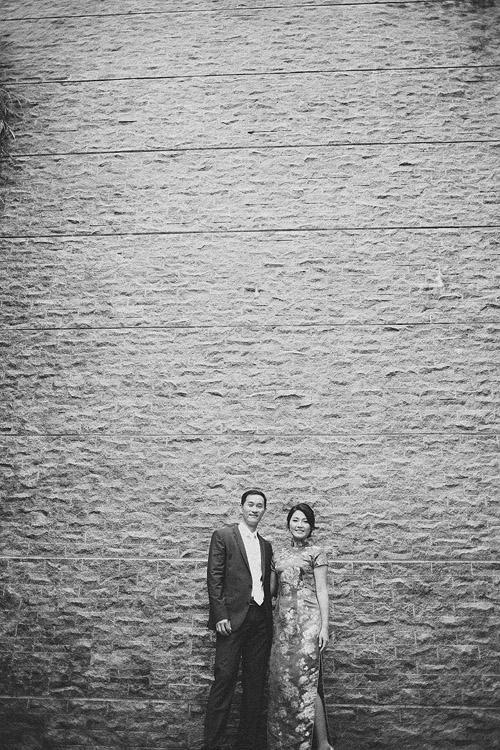 婚禮攝影-婚紗照