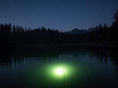SPLINSON's Pixelwurst (spline_splinson) Tags: switzerland alpsee cresta crestasee forestlake illuminatedlake laclacresta lake light schweiz suisse flims graubnden ch
