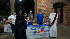 "3rd Annual Fort Worth Snowball Express 5K • <a style=""font-size:0.8em;"" href=""http://www.flickr.com/photos/102376213@N04/29307273346/"" target=""_blank"">View on Flickr</a>"