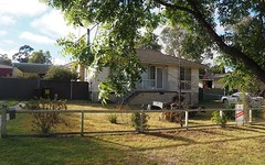 34 Duke, Uralla NSW