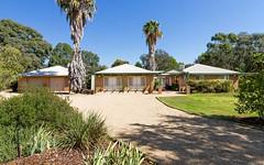 11 Hakea Place, Springvale NSW