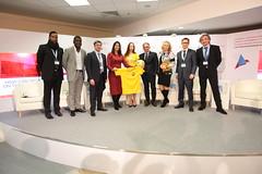 5ª Conferência de AIDS da Europa Oriental e Ásia Central