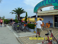 DSCI0199 (angelo_astro) Tags: costaadriatica