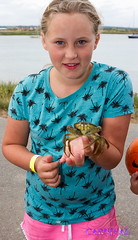 """Maldon Crabbing Competition 2016 • <a style=""""font-size:0.8em;"""" href=""""http://www.flickr.com/photos/89121581@N05/29345304572/"""" target=""""_blank"""">View on Flickr</a>"""