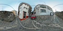 Cenaobscuras Taxco, Gro. rotulo (taxcolandia) Tags: taxcolandia taxco taxcodealarcn gro guerrero mxico|mejico|mexique|messico|mexiko|meksyk||||||mx|mx mexico fotosvistaspanoramasimagenespanoramicasfotografias photosimagespicturesviewspanoramiquespanoramichepanoramenimagens barriodecenaaoscuras calledecenaobscuras calle2adecenaobscuras calles|streets|alleys|strade|rues|weg|ruas|||