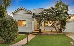 19 Halstead Street, South Hurstville NSW