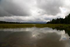 Elk Lake, Itasca State Park (vambo25) Tags: minnesota itasca lakeitasca itascastatepark