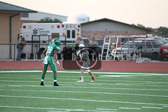 IMG_7140 (TheMert) Tags: high school football floresville tigers varsity cuero gobblers mighty band marching texas