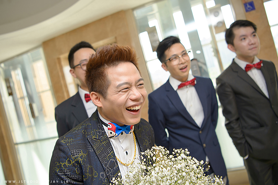 婚攝 翰品酒店 婚禮紀錄 婚禮攝影 推薦婚攝  JSTUDIO_0046