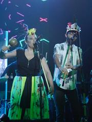 P2220250 (Gareth's Pix) Tags: bogota colombia musician singer gaita