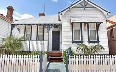 16 Albion Street, Harris Park NSW