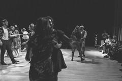 DSCF3557 (Jazzy Lemon) Tags: vintage fashion style swing dance dancing swingdancing 20s 30s 40s music jazzylemon decadence newcastle newcastleupontyne subculture party collegiateshag shag england english britain british retro sundaynightstomp fujifilmxt1 september2016 shagonthetyne 18mm sage gateshead