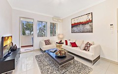 11/70-74 Burwood Road, Burwood Heights NSW