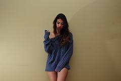 DSC_0827 (Marcel Producciones Fotografa) Tags: beauty lindas modelos topmodel fotos dia studio blanco negro bn mujeres bellas