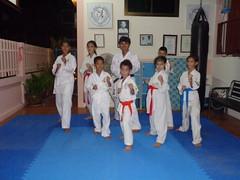 DSC00729 (bigboy2535) Tags: wado karate federation wkf hua hin thailand james snelgrove sensei john oliver farewell presentation uk united kingdom england scotland
