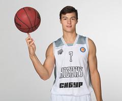 BCNN_ (3) (vtbleague) Tags: nizhnynovgorod nizhny bcnn nizhnybasket russia     vtbunitedleague vtbleague vtb basketball sport      ivan viktorov