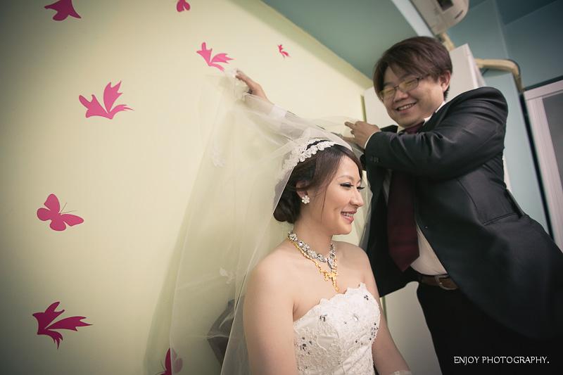 耕源 真馨 結婚-0062.jpg