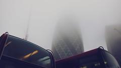 London spire