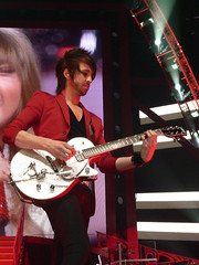 The RED Tour March 14, 2013-12 (XPJM13X) Tags: red mike matt caitlin ed paul march concert nebraska tour grant meadows center brett taylor omaha swift heller 14th amos 13th mickelson eldredge 2013 evanson sheeran billingslea sidoti centurylink xpjm13x