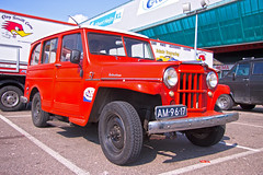Willys Overland 475 1961 (2203) (Le Photiste) Tags: loveit showroom cw showcase soe 4wheeldrive autofocus friendsforever finegold coolshot jeepstationwagon themachines digitalcreations slowride carscarscars beautifulcapture supersix willysstationwagon willysoverland kaiserjeep damncoolphotographers creativephotogroup thebestshot digifotopro carscarsandmorecars afeastformyeyes alltypesoftransport artforfun artofimages djangosmaster buildyourrainbow supersixbronze blinkagain chariotofartist willysjeepstationwagon chariotsofartistslevel1 soulophotography transportofallkinds fandevoitures loveitl1 soulocreativity rememberthatmoment thepitstopshop rememberthatmomentlevel1 fotoartcircle thelooklevelred vigilantphotographersunite creativeimpuls vigilantphotographersunitelevel1 creativeartistscafe wheelsanythingthatrolls willysoverland475