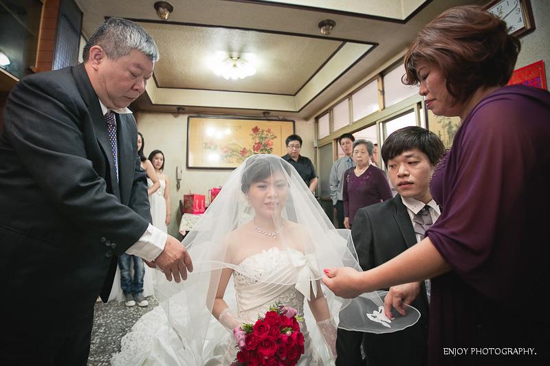 姿妃 郁信 結婚-0043.jpg