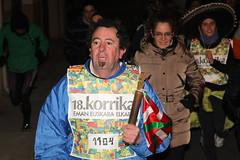IMG_4959 (Euskalakari AEK) Tags: spain bilbao pasvasco
