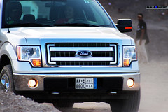 IMG_9056 (Nawaf Braikeet) Tags: ford f150