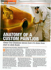 "Custom Paint Tech • <a style=""font-size:0.8em;"" href=""http://www.flickr.com/photos/85572005@N00/8634507901/"" target=""_blank"">View on Flickr</a>"
