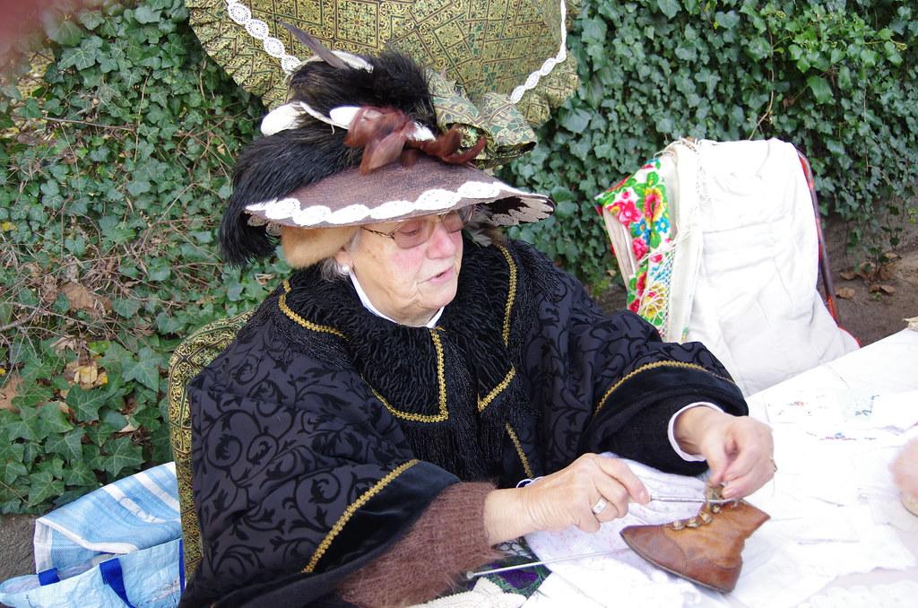 Marché de Noël (15)