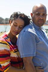 Love's Security (Original) (Sims Collection) Tags: park family sun love beach kids children coast virginia day joy detroit couples husband east va wife 757