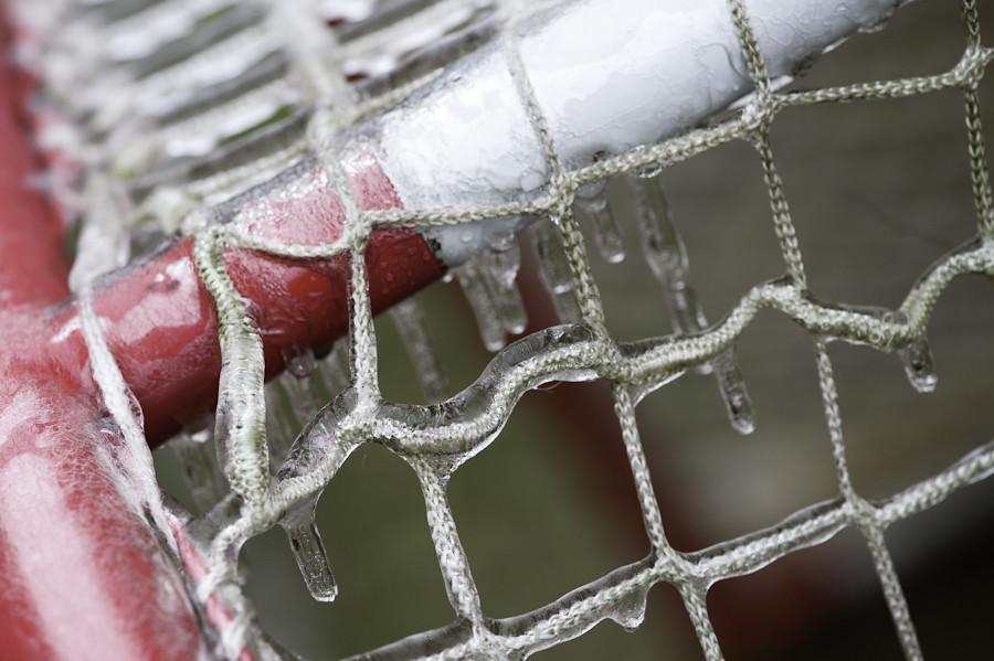 Ice storm 028