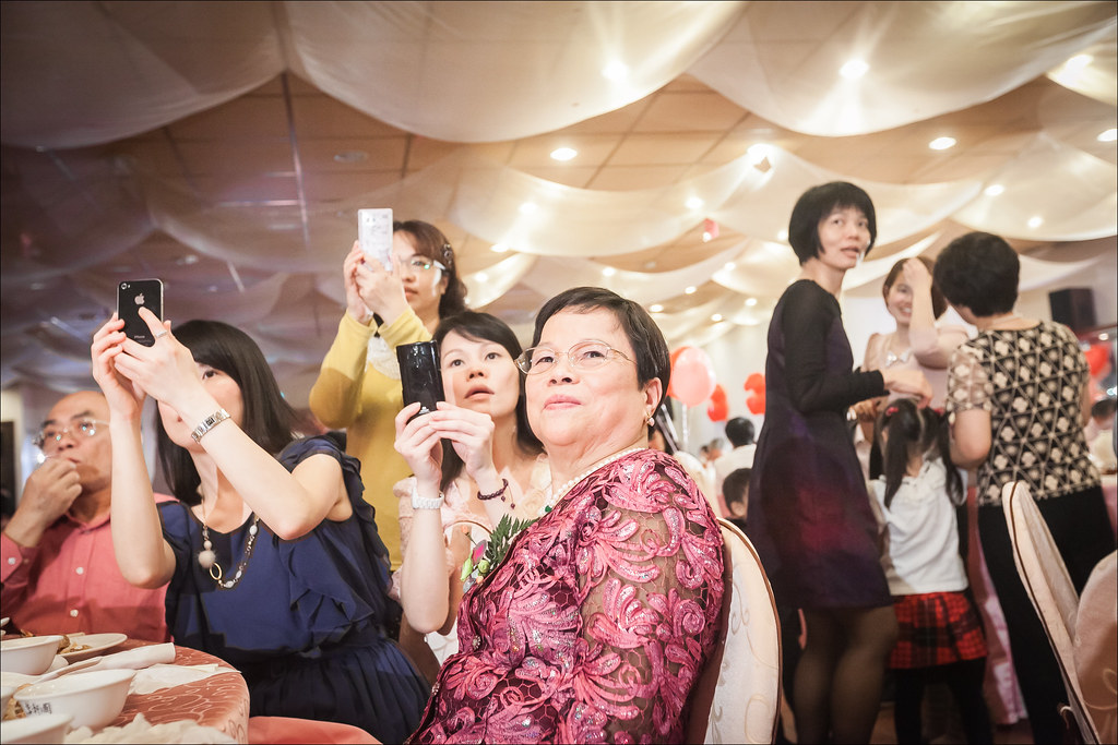 20130330 彧瑋婚禮記錄0642