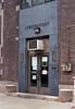 . (B.A. Black) Tags: nyc newyorkcity 35mm nikon fe rooseveltisland c41 jobo tetenal welfareisland welfarehospital