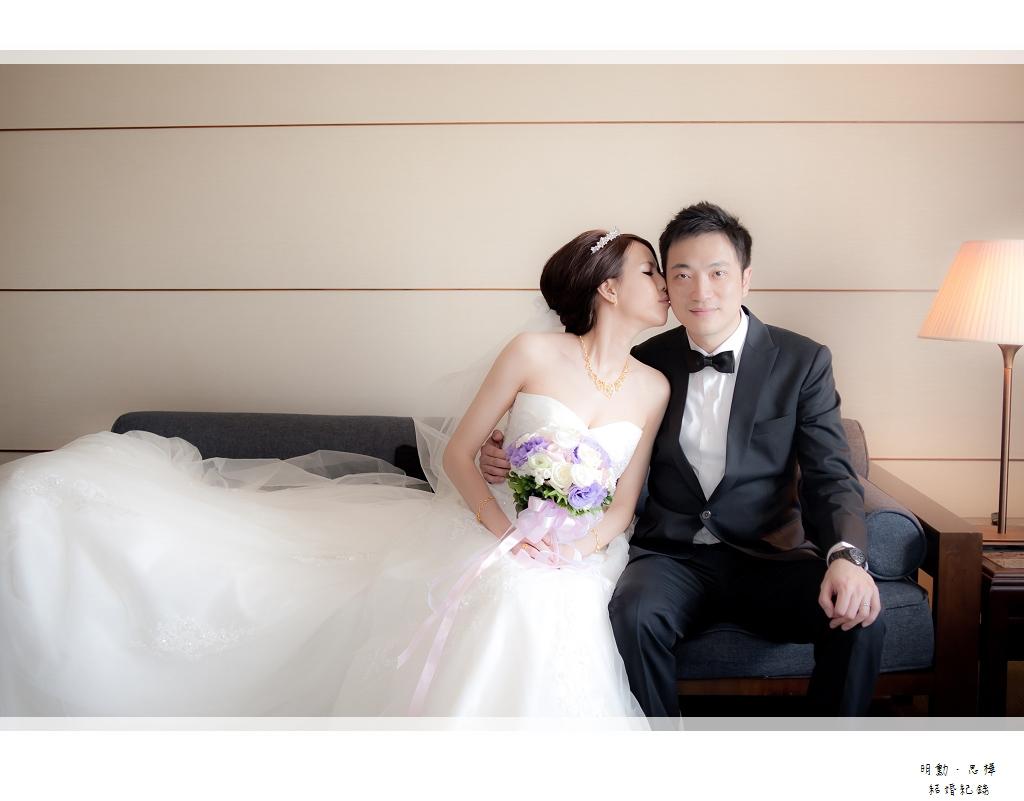 明勳&思樺_076