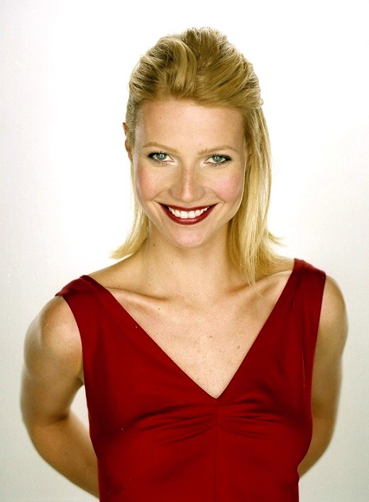 The Worlds Best Photos Of Actress And Gwynethpaltrow -6265